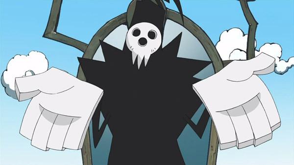 File:Soul Eater Lord Death.jpg