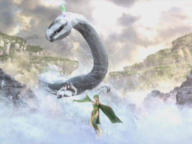 File:Mist dragon DS.jpg