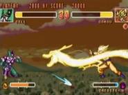 DragonKamehameha3