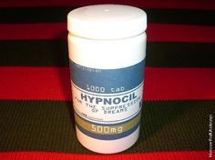 File:Hypnocil.jpg