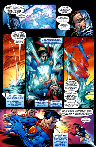 File:Superman vs ultraman.jpg