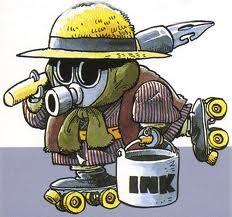 File:Tori Bot.JPG