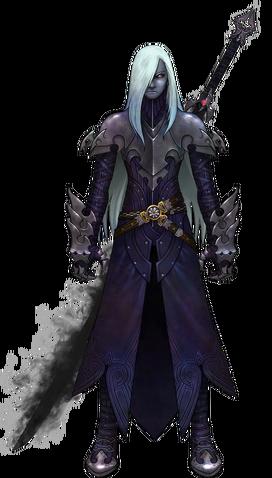 File:Doomed Elf w Shadow Sword.png