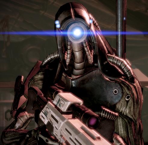 File:Legion Mass Effect.png
