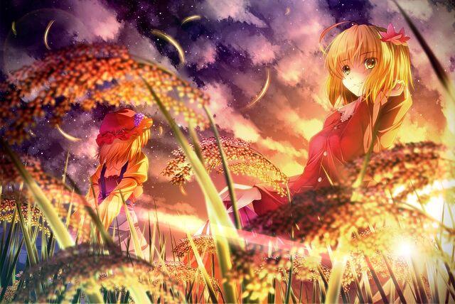 File:Shizuha and Minoriko Aki.jpg