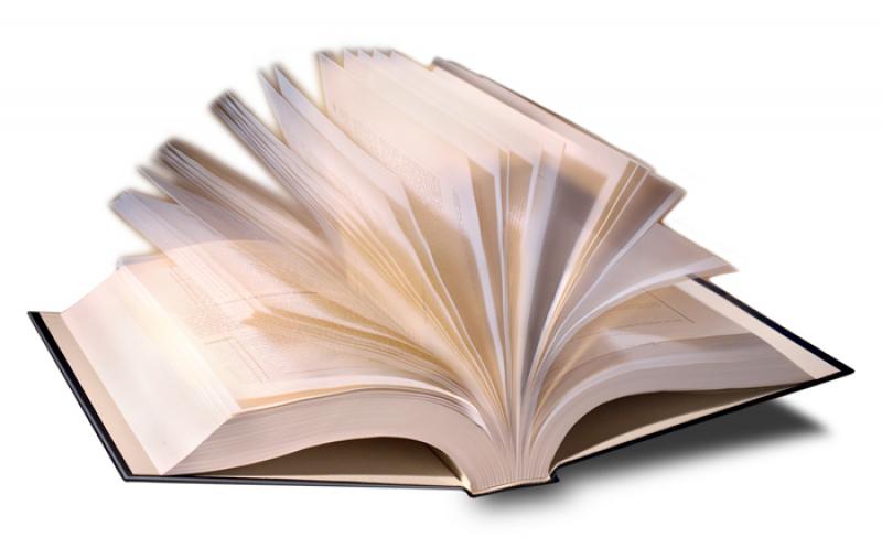 File:Reading.jpg