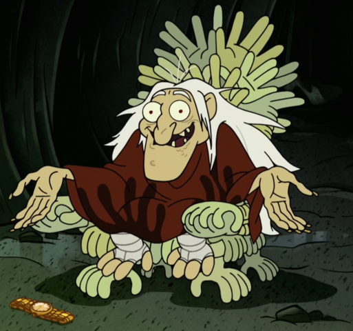File:Hand Witch Gravity Falls.png