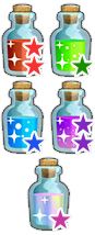 File:Skyward Sword Potions.png