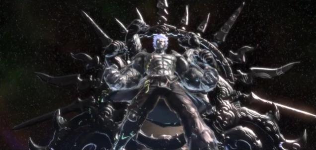 File:Asura The Destructor.png