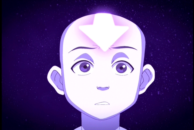 File:Aang enters.png
