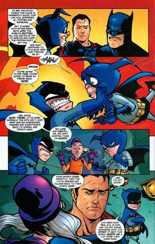File:Batmitesssssssssssssss.jpg