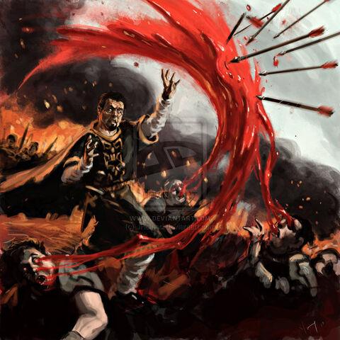 File:Blood shield by jruined-d562qmv.jpg