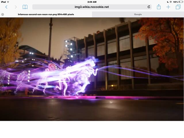File:Delson Rowe is able to use neon to move at high sp .jpg