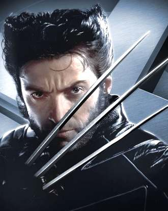 File:Hugh Jackman Wolverine X Men.jpg