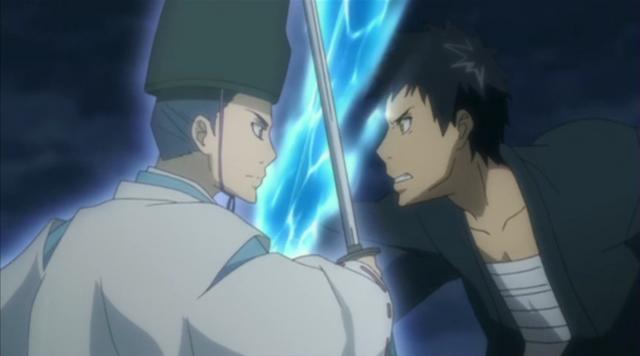 File:Yamamoto fighting Asari Ugetsu.PNG
