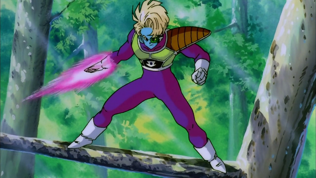 File:Energy Hand Blade.png