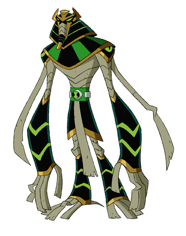 File:Snare-Oh (Omniverse).png