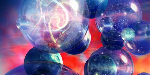 O-UNIVERSE-MULTIVERSE-facebook