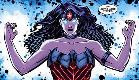 File:Wonder Woman Zeus Powers.jpg