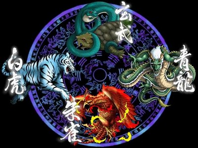 File:Four Gods of East Asian.png
