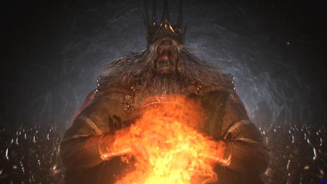 File:Gwyn Lord of Sunlight Dark Souls.jpg