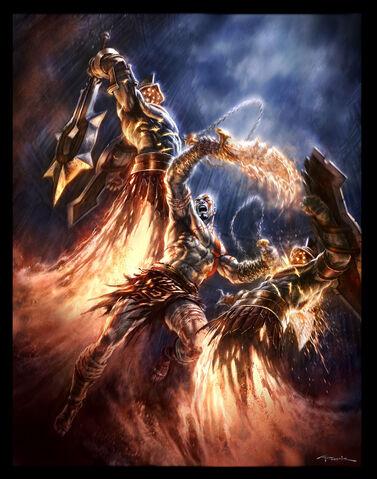 File:God of war.jpg