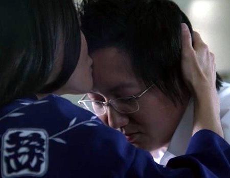 File:Healing Kiss.jpg