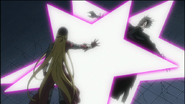 Jasdevi's Dark Matter Pentagrams