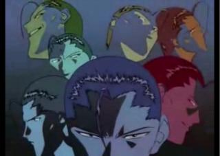 File:Sensui's seven personalities.jpg