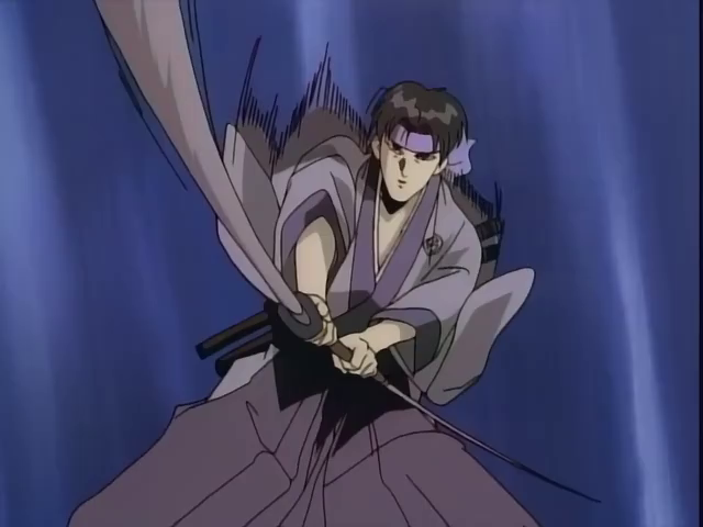 File:Sakuramaru's dual-headed katana.png