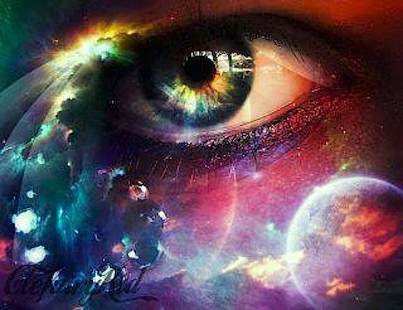 File:Cosmic eye on cusp of the planet-original.jpg