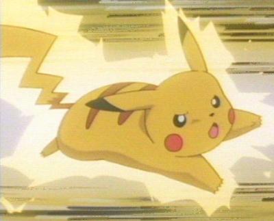 File:Pikachuanime.jpg