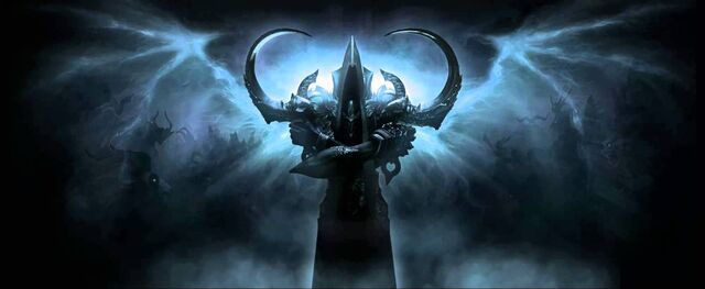 File:Malthael Angel Of Death.jpg