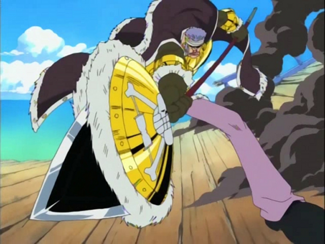 File:Mighty Battle Spear.png