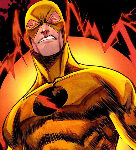 File:Professor Zoom.jpg