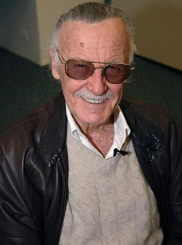 File:Stan the man.jpg
