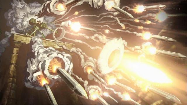 File:Seryu's Heavy Artillery.png
