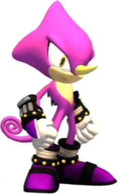 File:Espio Sonic.png