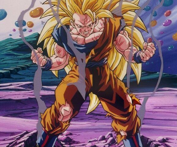 File:Goku ultimate warrior.jpg