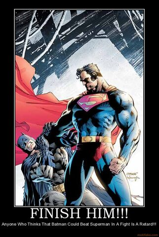 File:Superman is boss.jpg