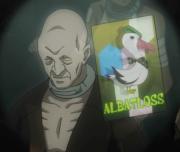 File:180px-Albatross.png