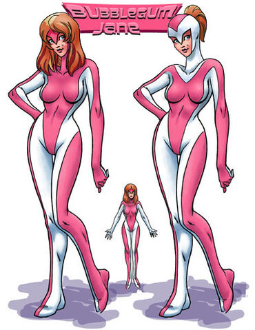 File:BubbleGum Jane.jpg
