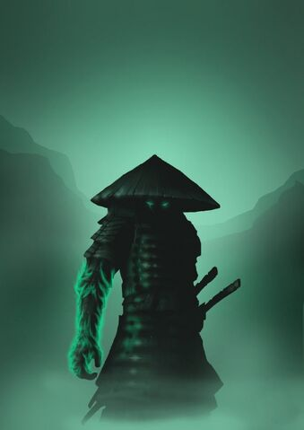 File:Ghost samurai by helgephoenix-d34ogqd-680x961.jpg