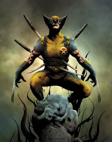 File:WOLVERINE 1 Cover.jpg