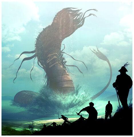File:Leviathan-24.jpg