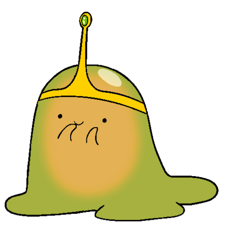 File:Slime Princess Adventure Time.png