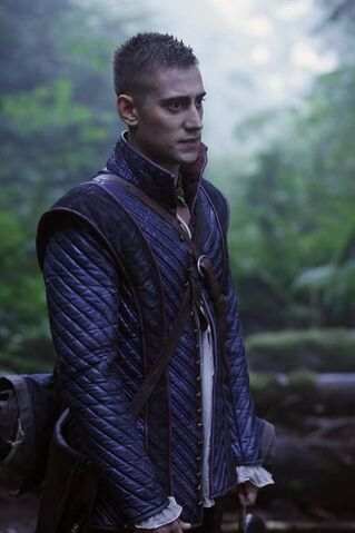 File:Will Scarlet OUTA 1.jpg