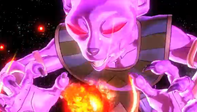 File:Dark Beerus.PNG