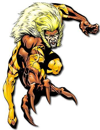 File:Sabretooth (Mavel).jpg