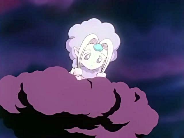 File:Cloud.jpg